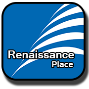 Image result for renaissance learning